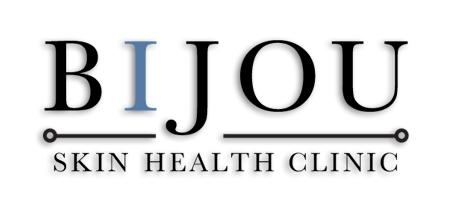 Bijou-Logo